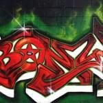 jJ3D_Ebony_RedBlkGreen_med_res