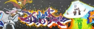2009 Hackensack