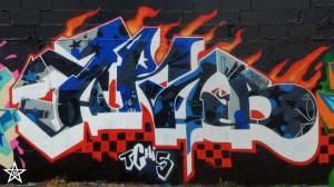 2010 Chicago