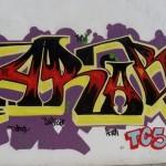 2007 Rio