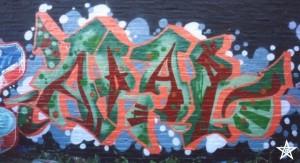 2004 Philadelphia