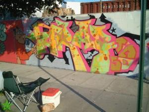 2004 Bronx