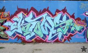 2006 Bridgeport
