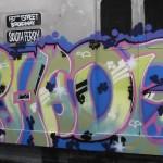 Tuff City Bronx