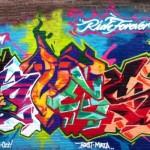 Tuff City LES 2012