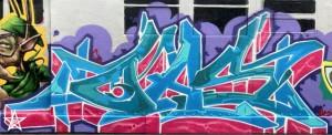 2011 Tuff City Bronx
