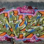 2012 Brooklyn