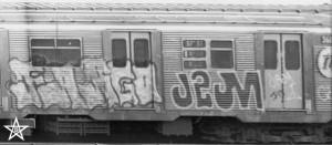 B Train