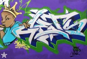 2011 Bronx