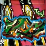2006 Kosmopolite