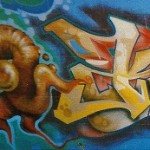1998 Oakland