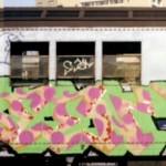 9G7Z_Seen_IRT2