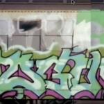 Nogin