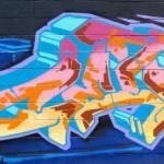 2008 Hackensack