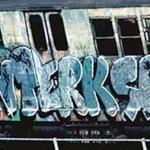 Seen Perk Spank