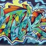 KmOX_tack