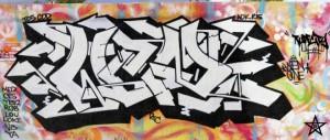 2011 Miami