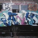 O63F_Picture287