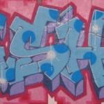 2010 Miami