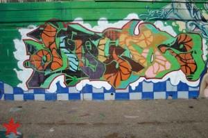 2005 Philadelphia