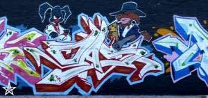 2008 Philadelphia