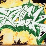 WRaH_2008