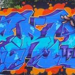 2014 Trenton