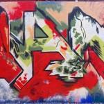 2013 Tuff City Bronx