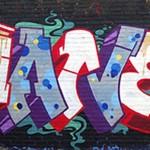 2011 Brooklyn