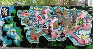2010 Brooklyn