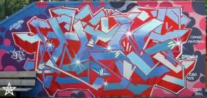 bx 2012
