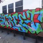 2013 Bronx
