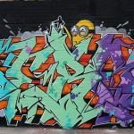 2014 Brooklyn