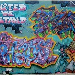 2012 Oakland