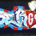 2011 Hackensack
