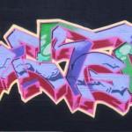 2010 Hackensack